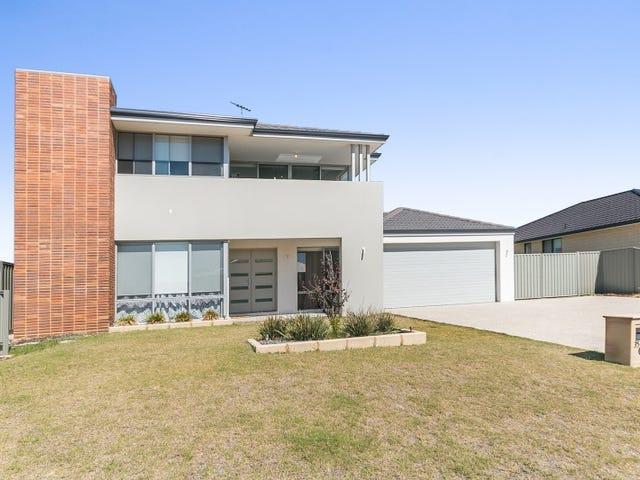 35 Lookout Vista, Singleton, WA 6175