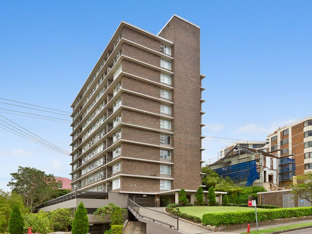 78/2 East Crescent, McMahons Point, NSW 2060
