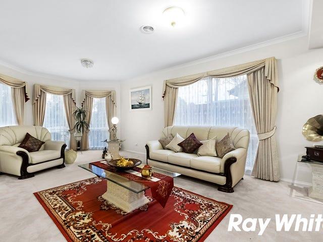 257 High Street Road, Mount Waverley, Vic 3149