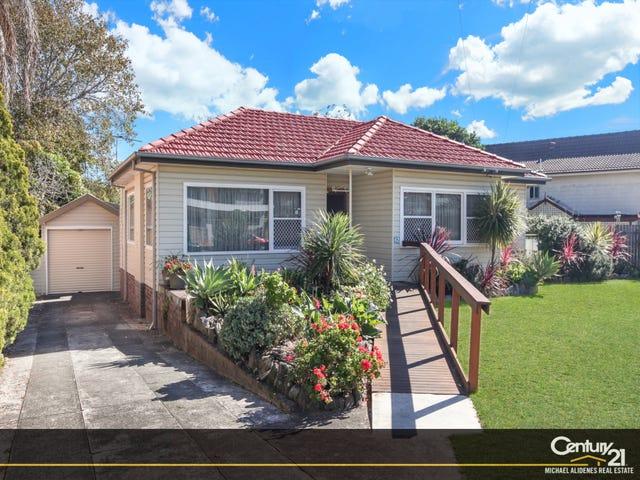 42 Menin Road, Matraville, NSW 2036
