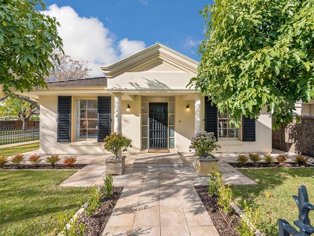 40 Cudmore Avenue, Toorak Gardens, SA 5065