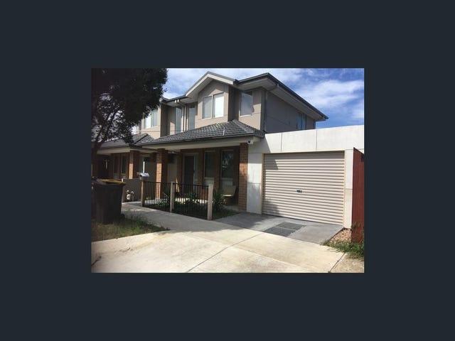 1 B Sturt Street, Sunshine, Vic 3020