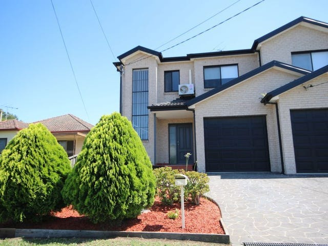 16A Atkinson Avenue, Padstow, NSW 2211
