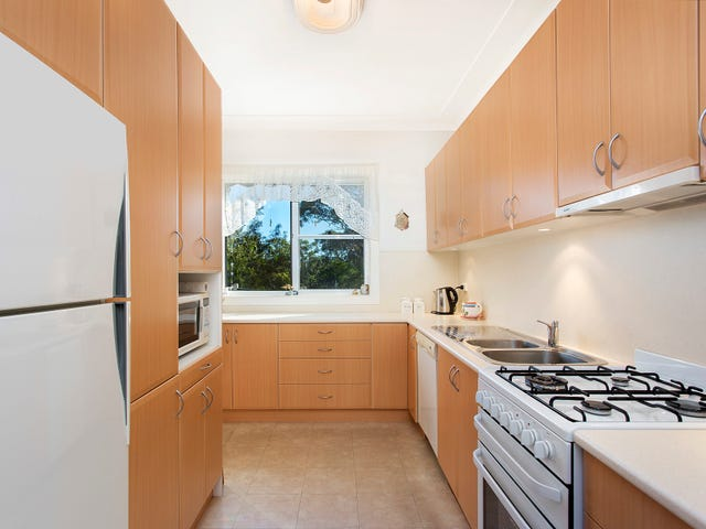 57 Clarke Street, Peakhurst, NSW 2210