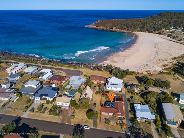 15 Kurrawa Drive, Kioloa, NSW 2539