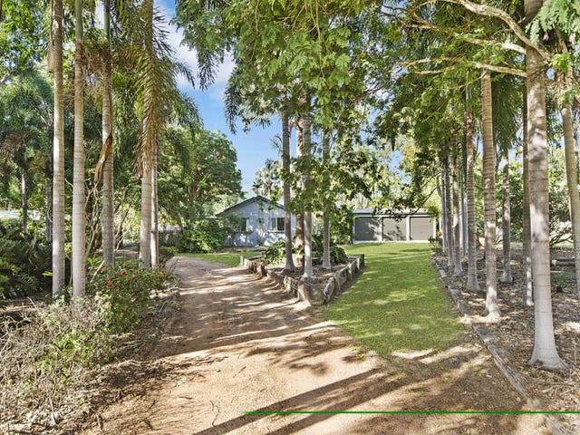 76 Ring Road, Alice River, Qld 4817