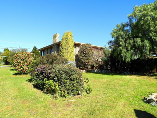 19 Mimosa St, St Helens, Tas 7216