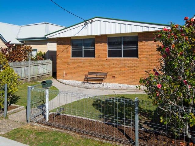 7 Argyle Street, Mullumbimby, NSW 2482