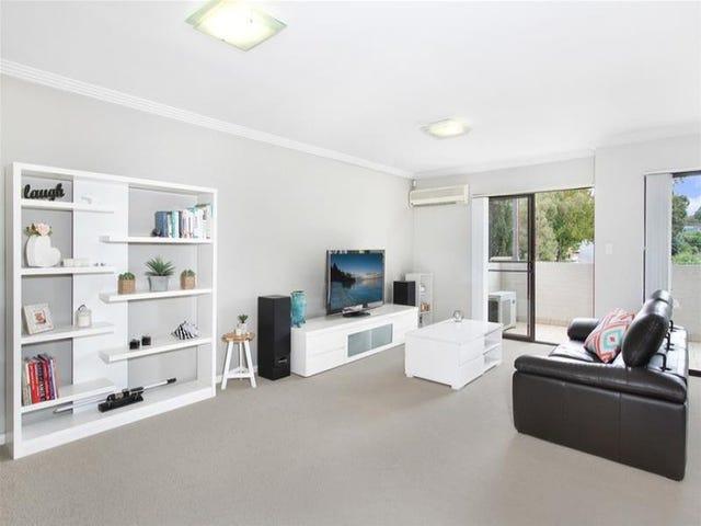 24/1-7 Hume Avenue, Castle Hill, NSW 2154