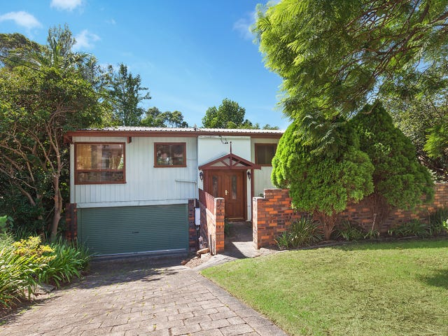 5 Carole Avenue, Woonona, NSW 2517