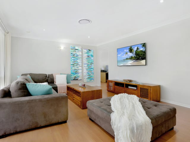 10 Empire Place, Illawong, NSW 2234