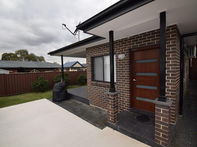 28A Yarramundi Drive, Dean Park, NSW 2761