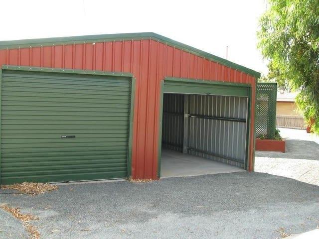 25 Mauger Street, South Hedland, WA 6722