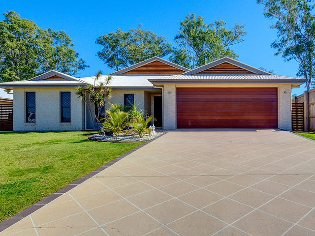 63 Gympie View Drive, Southside, Qld 4570