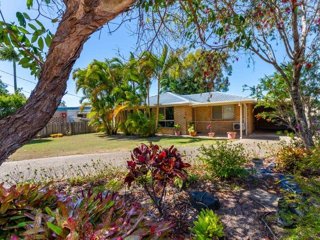 13 Beagle Avenue, Banksia Beach, Qld 4507