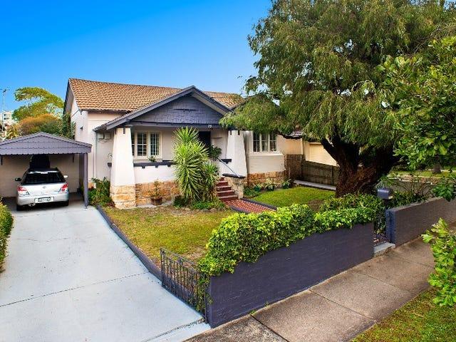 73 Gale Road, Maroubra, NSW 2035