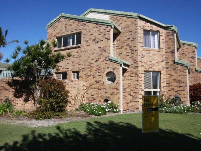 1/29 Barrett Drive, Lennox Head, NSW 2478