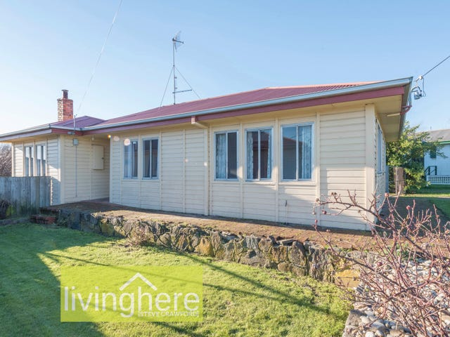 15 Gordon Square, George Town, Tas 7253
