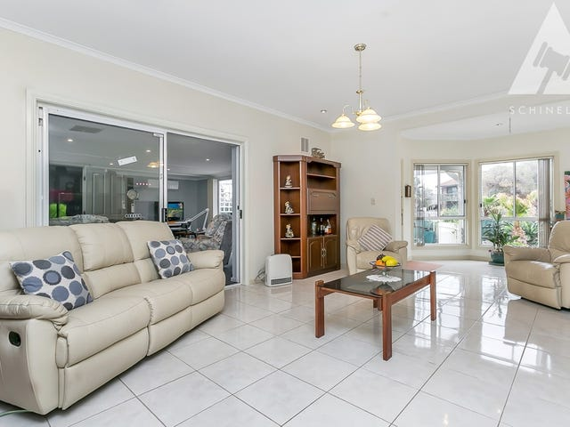 31 Harvey Crescent, Aldinga Beach, SA 5173