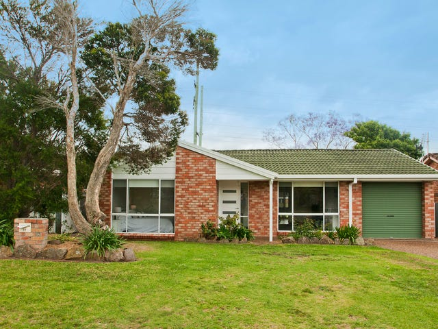 17 Smith Avenue, Albion Park, NSW 2527