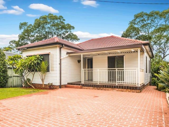 63 THE AVENUE, Mount Saint Thomas, NSW 2500