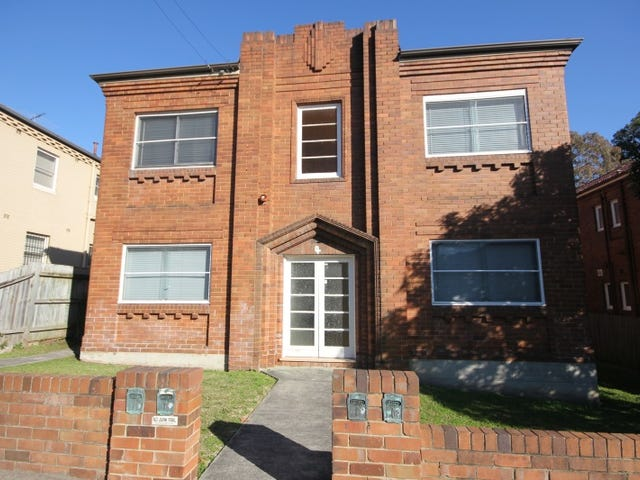 3/4 Allman Avenue, Summer Hill, NSW 2130