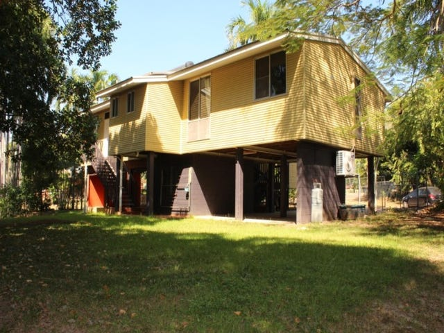 15  Matilda Court, Gray, NT 0830