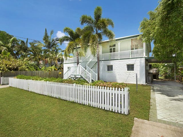 64B Kings Road, Hyde Park, Qld 4812