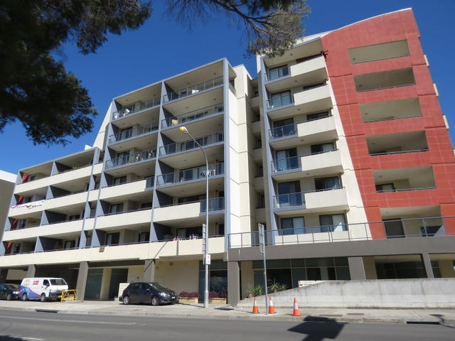 55/32-34 Mons Road, Westmead, NSW 2145