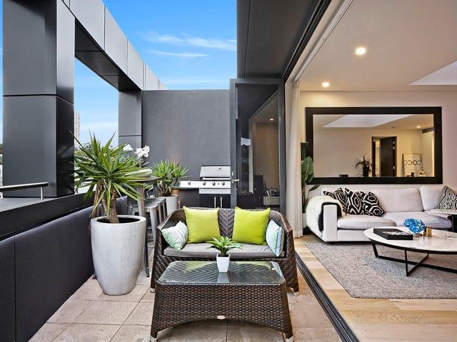 6H/2-22 Knox Street, Double Bay, NSW 2028