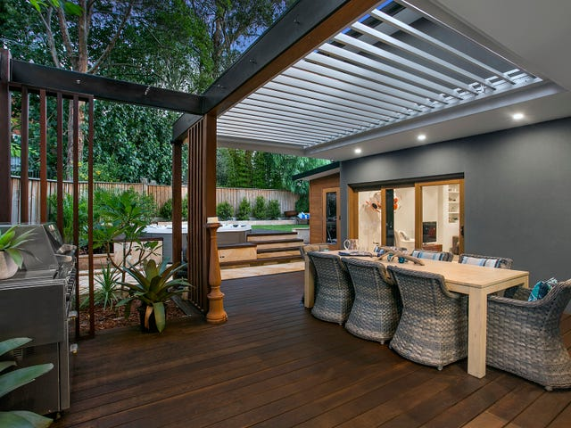 159 Riverview Street, Riverview, NSW 2066