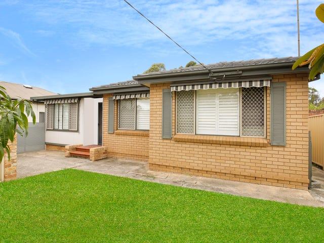 207 Princes Highway, Unanderra, NSW 2526