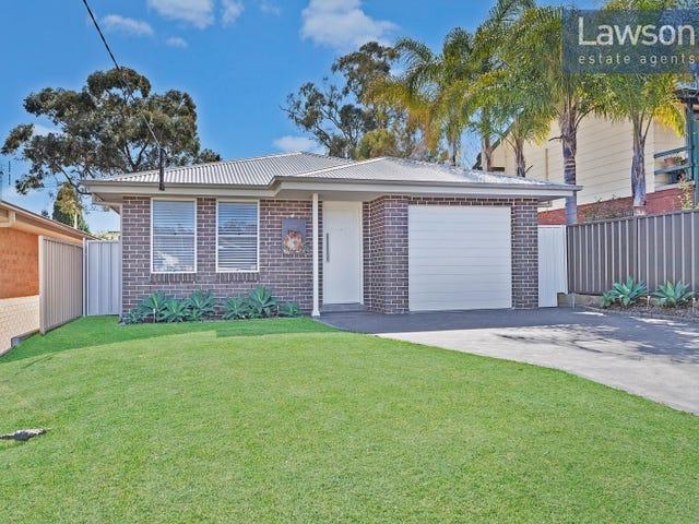 27 Wood Street, Bonnells Bay, NSW 2264