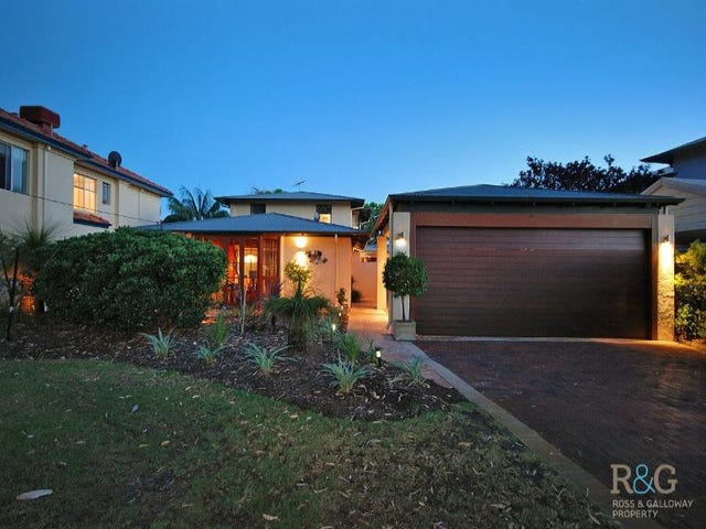 Real estate property for rent in bicton wa 6157 page 3 for 10 hill terrace mosman park