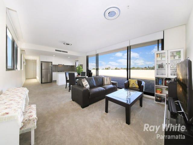 704/20-24 Kendall Street, Harris Park, NSW 2150