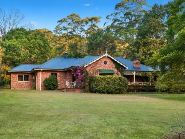 188 Oak Road, Matcham, NSW 2250