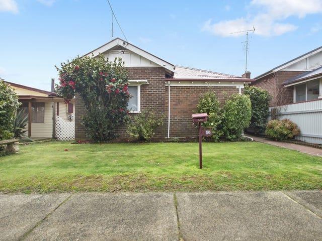 16 Robertson, Crookwell, NSW 2583