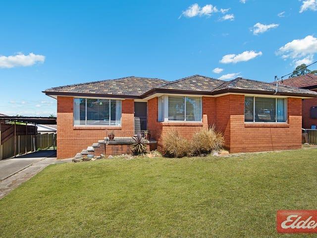 214 Cornelia Road, Toongabbie, NSW 2146