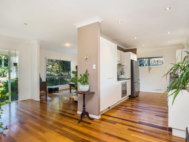 18 Blackwood Crescent, Bangalow, NSW 2479