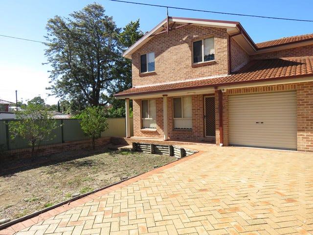 1/21 Smith Street, Wentworthville, NSW 2145