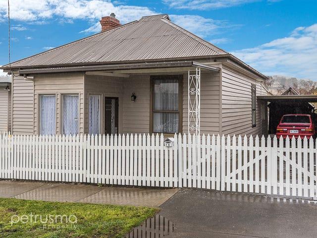 14 Grey Street, New Norfolk, Tas 7140
