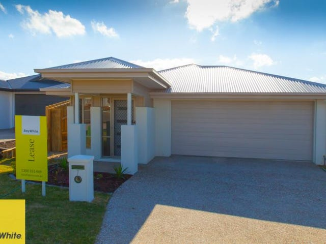7 Egret Court, Redbank Plains, Qld 4301