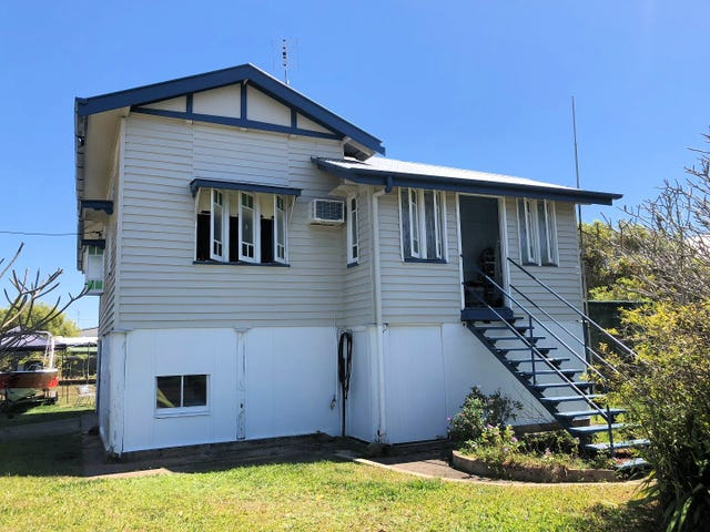 1 Forgan Street, Ingham, Qld 4850