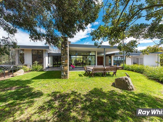 760 Nanima Road, Springrange, NSW 2618