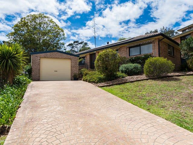 19 Barton Drive, Kiama Downs, NSW 2533