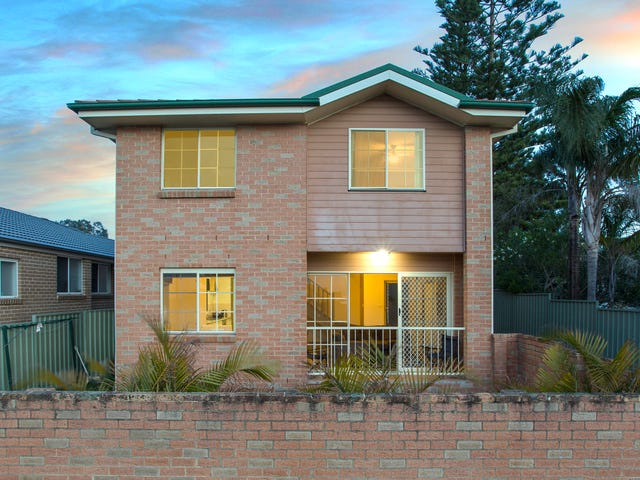 1/56 Fraser Road, Long Jetty, NSW 2261