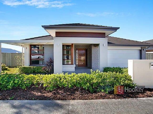 21 Bond Street, Oran Park, NSW 2570