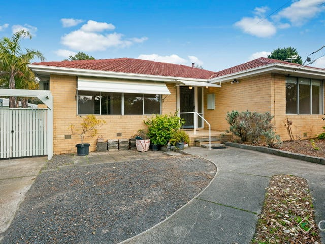 32 Clovelly Parade, Seaford, Vic 3198