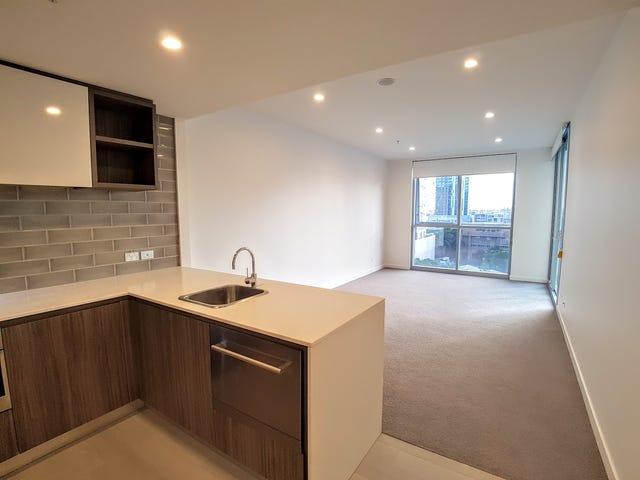 58 Hope Street, South Brisbane, Qld 4101