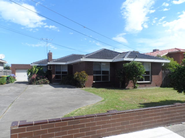 23 Intervale Drive, Avondale Heights, Vic 3034